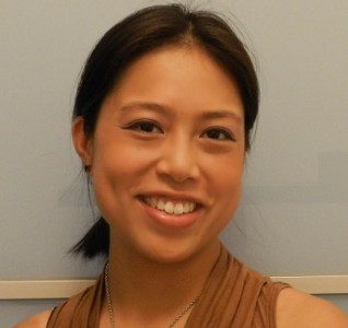 Denise Yuen