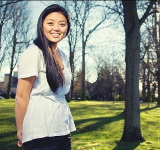 Ellen Kim