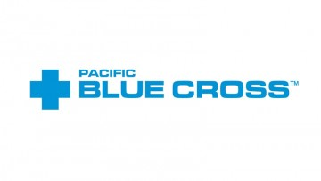 Employment Opportunities with Pacific Blue Cross