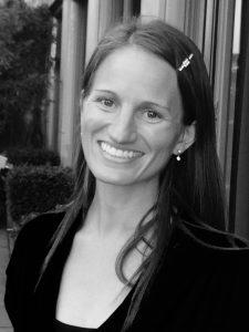Jennifer Dowdeswell