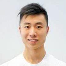 Chung, Jonathan