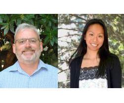 New paper by PhD student Jackie Lee and Dr. Guy Faulkner in partnership with NINET Lab